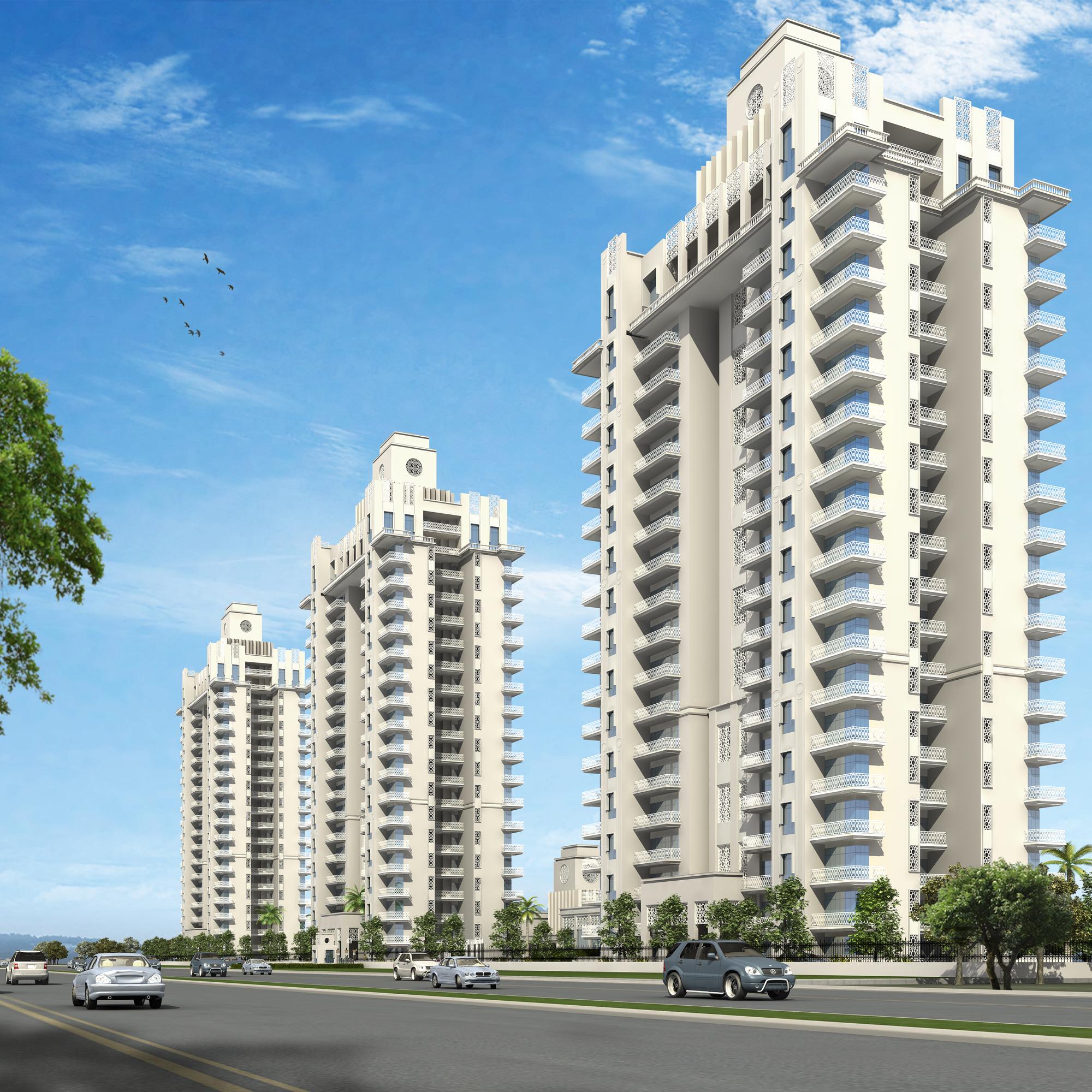 best architects studio in ncr delhi noida architectural